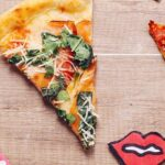National Pizza Party Day Deals