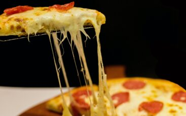 National Pepperoni Pizza Day Deals and Specials