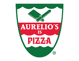 Aurelio's Pizza coupons