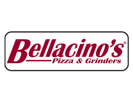 Bellacino coupons