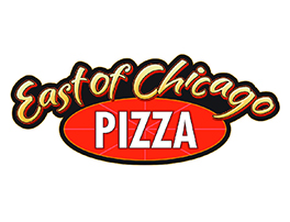 East of Chicago  coupons