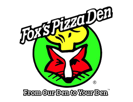Fox's Pizza coupons