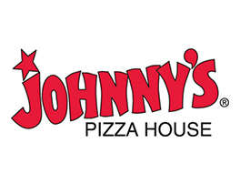 Johnny's Pizza House coupons
