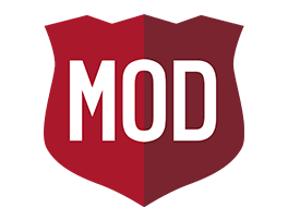 MOD Pizza coupons
