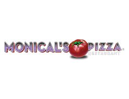 Monical's Pizza coupons