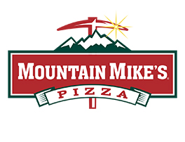 Mountain Mike's Pizza coupons
