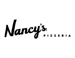 Nancy's Pizza coupons
