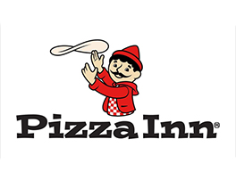 Pizza Inn coupons